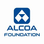 Alcoa-Foundation