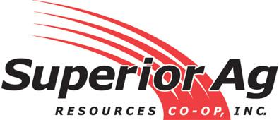 superior ag logo color Web