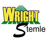 wright stemle 2