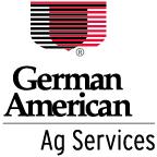 GA_AgServices_web-01